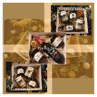 Country-Flavours-CHRISTMAS-2020Artboard-