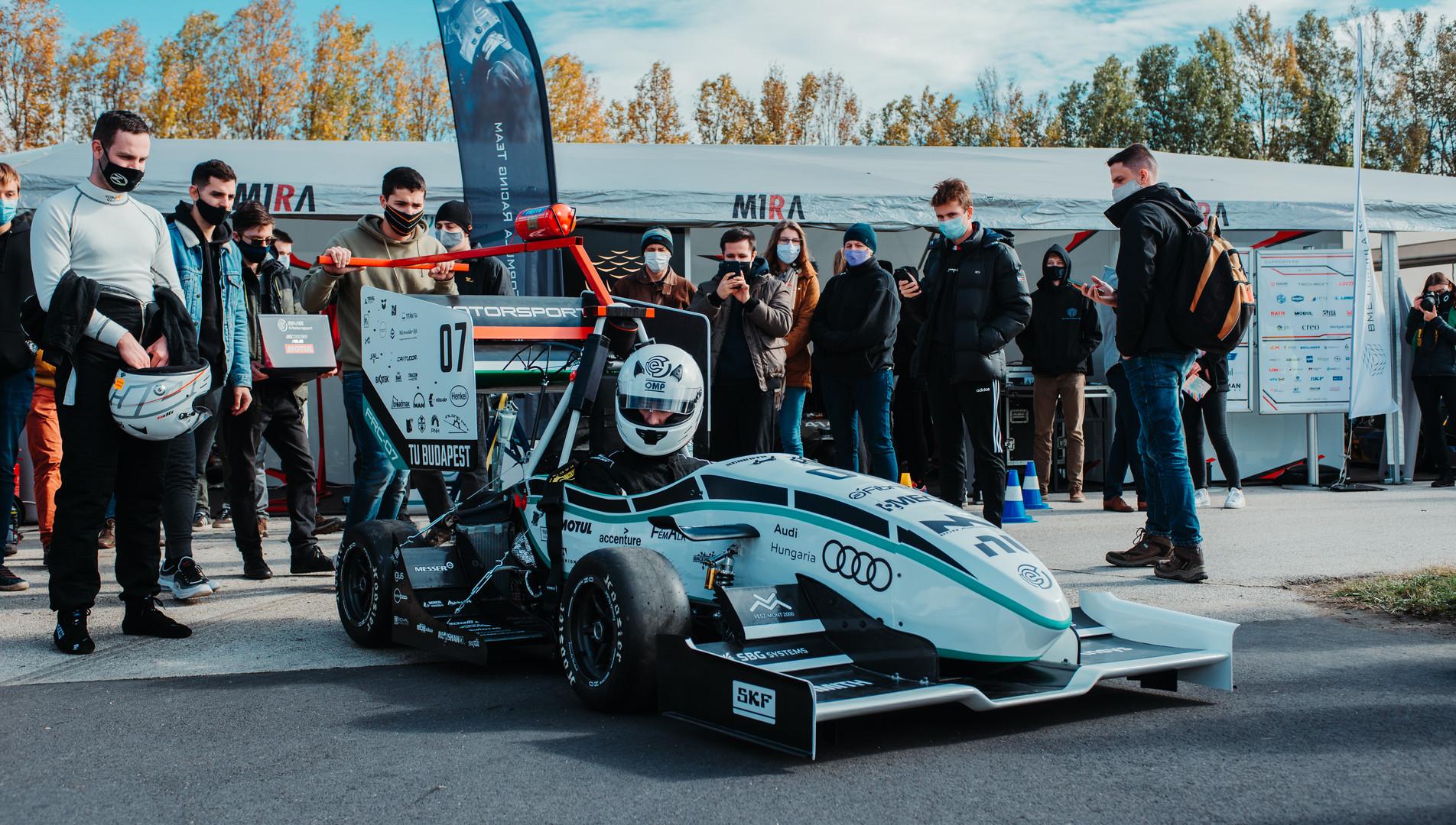 BME_Motorsport_teszt_5.jpg