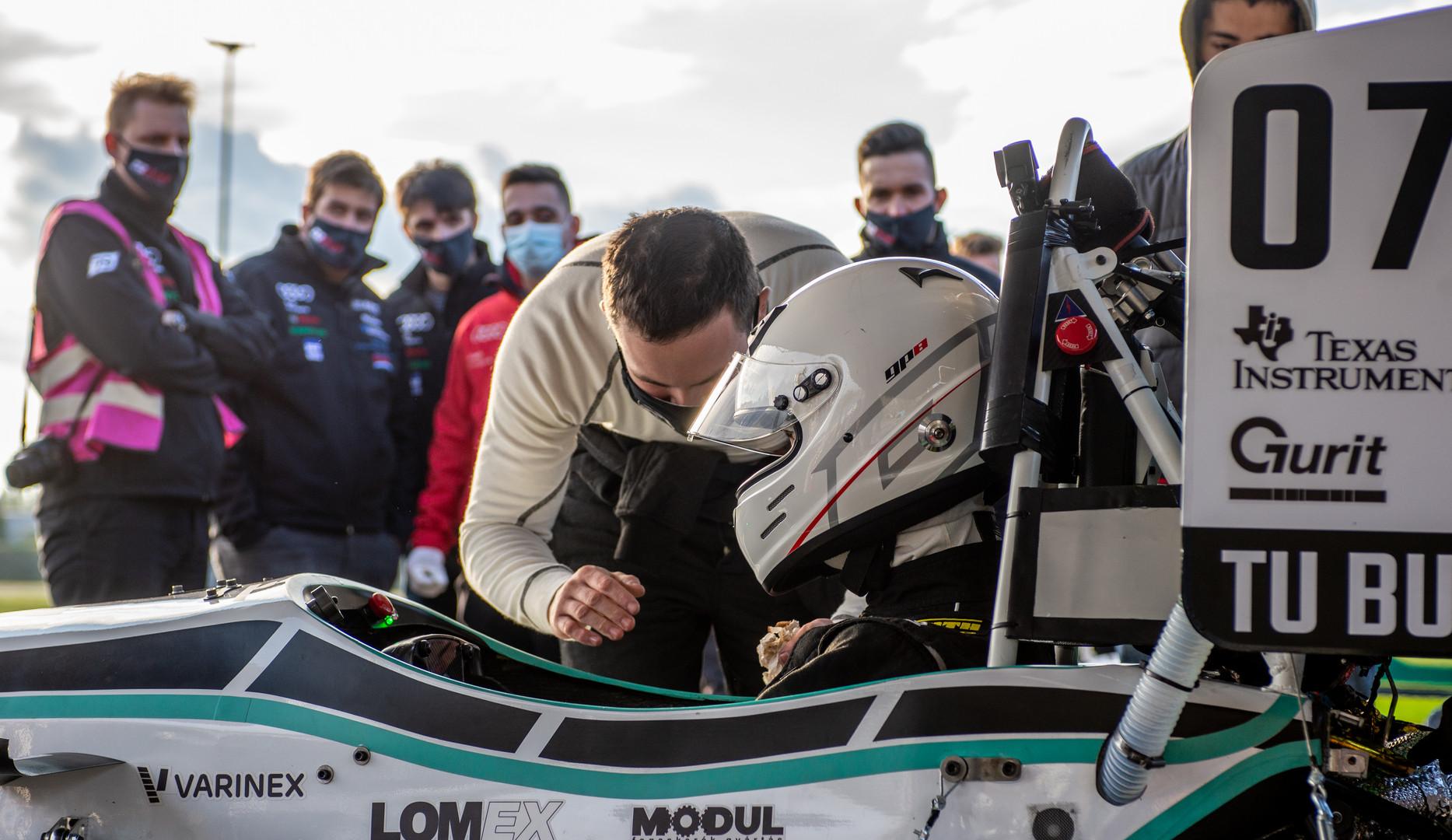 BME_Motorsport_teszt_9.jpg