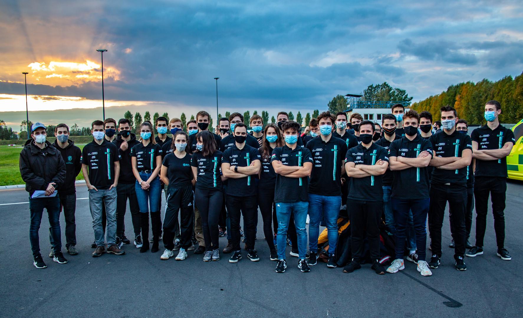 BME_Motorsport_teszt_3.jpg