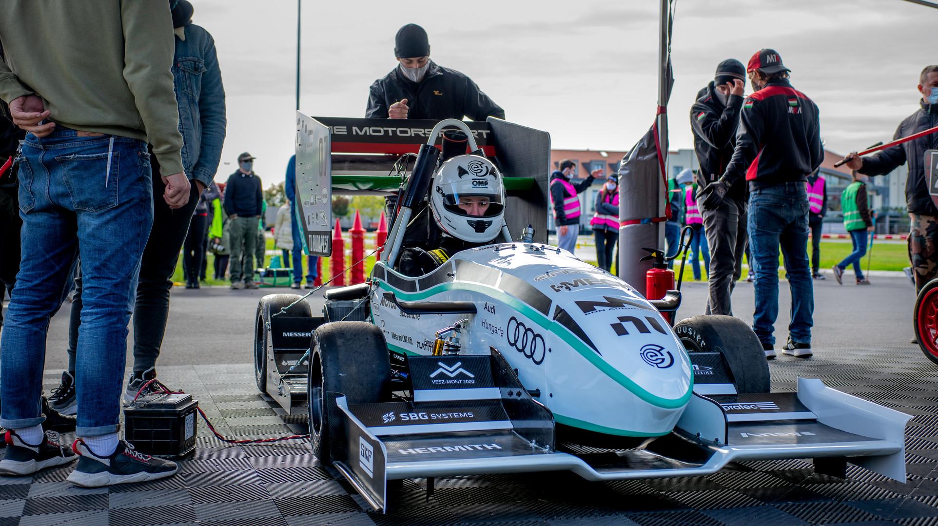 BME_Motorsport_teszt_6.jpg
