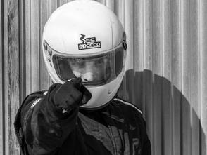 Új Formula Student csapat a BME-n