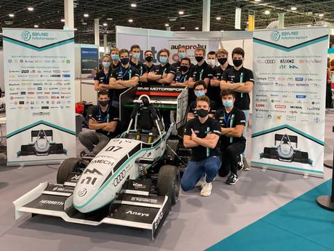 BME_Motorsport_Techtogether_2_edited.jpg