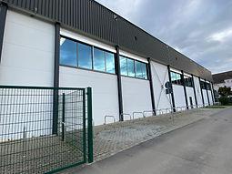 3 Felder Halle Markkleeberg
