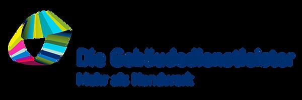 Logo_Handwerk_M.png