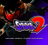 Strider 2 box art.PNG