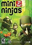 Mini Ninjas box art.jpg