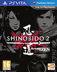 Shinobido 2 box art.jpg