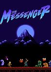 Messenger box art.png