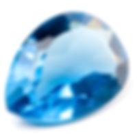 topacio-azul.jpg