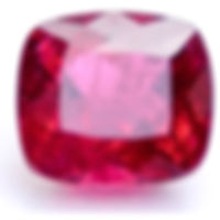 turmalina-rosa.jpg