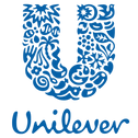 unilever_transparent_logo.png