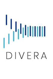 Divera_logo1_edited.png