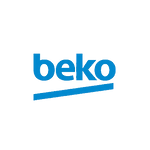 Beko_transparent_logo.png