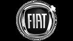 fiat logo_edited.png
