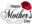 mothers day sign 2.PNG