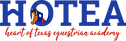 2019 HOTEA Secondary Logo 2.png
