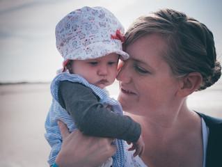 GfG-Familienbegleitung - Was ist das überhaupt und warum machst du das?