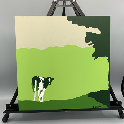 Holy Cow_1