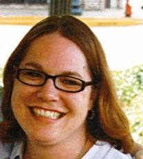 Christie Hale (159x200).jpg