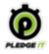 cvc-partners-pledgeit-logo.png