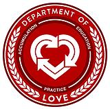 logo_033017_v1.png