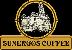Sunergos-logo.png