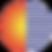 astropixel.png