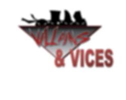 Plain Villains & Vices.jpg