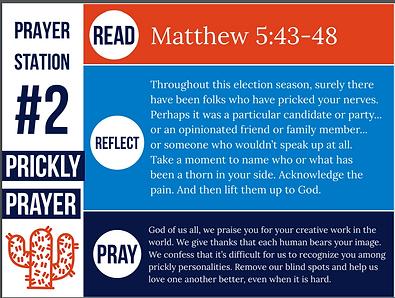Prayer Station 2.png