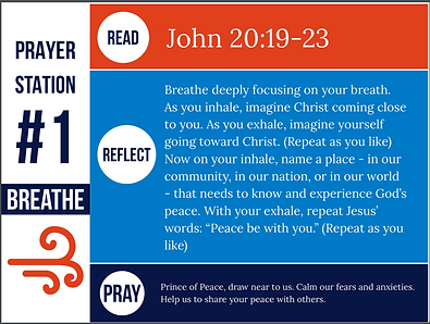 Prayer Station 1.png