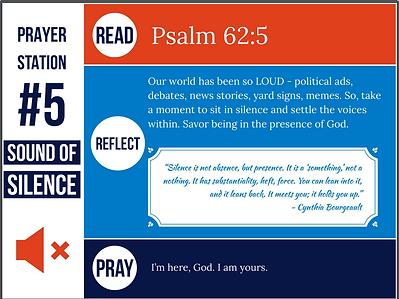 Prayer Station 5.png