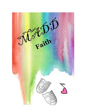MADD Logo.jpg