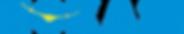 logo-hoka.png