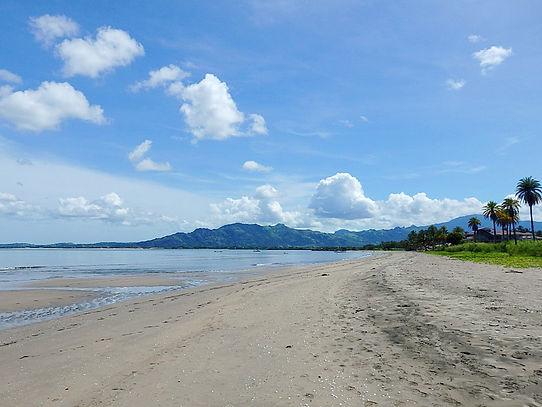 wailoaloa beach fiji