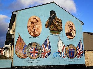 Protestant murals (4).JPG