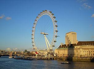 London Eye 85_edited.jpg