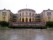 Stortinget_edited.jpg