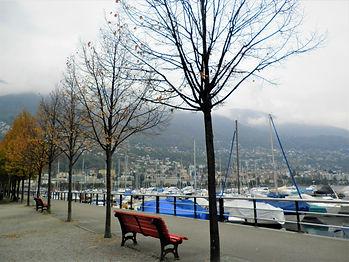 Lake Maggiore, locarno, switzerland