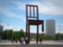 geneva, switzerland, 3 legged chair
