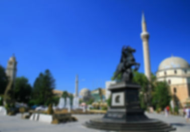 bitola, macedonia