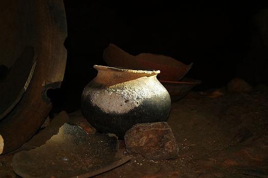 san ignacio ATM cave belize