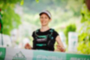 race, running, finish, ultra, vietnam
