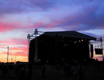 Foo Fighters, helsinki, finland