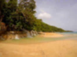 dunn river falls, ocho rios, jamaica
