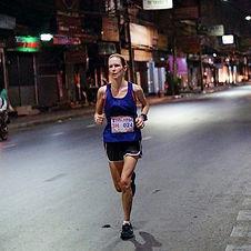 Thai sikh run.JPG
