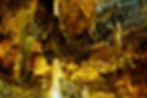 san cristobal mexico grutas caves