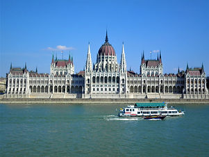 Parliament (1).JPG