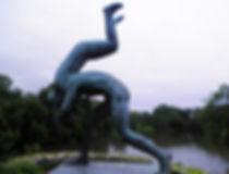 Vigeland Sculpture Park (5)_edited.jpg