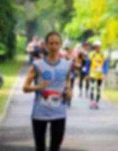 running, ultra marathon, 10 hour run, bangkok, thailand